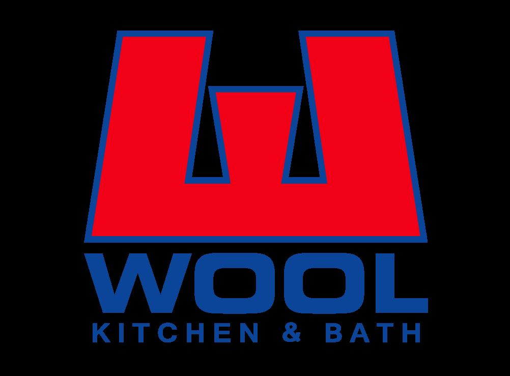 KOHLER Kitchen & Bathroom Products at Wool Kitchen & Bath in Miami, FL