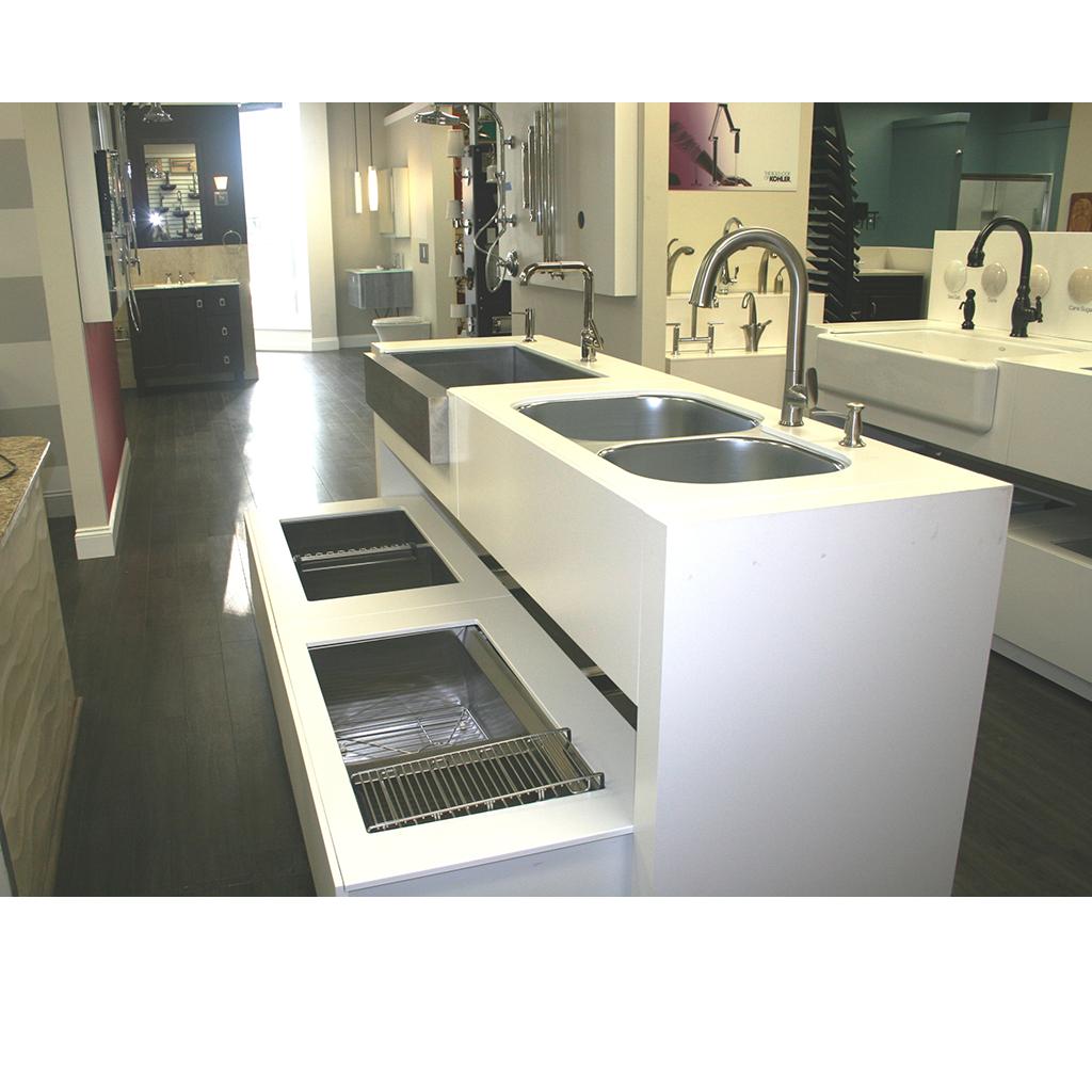 Bathroom Fixtures Nj kohler bathroom & kitchen products at general plumbing supply in