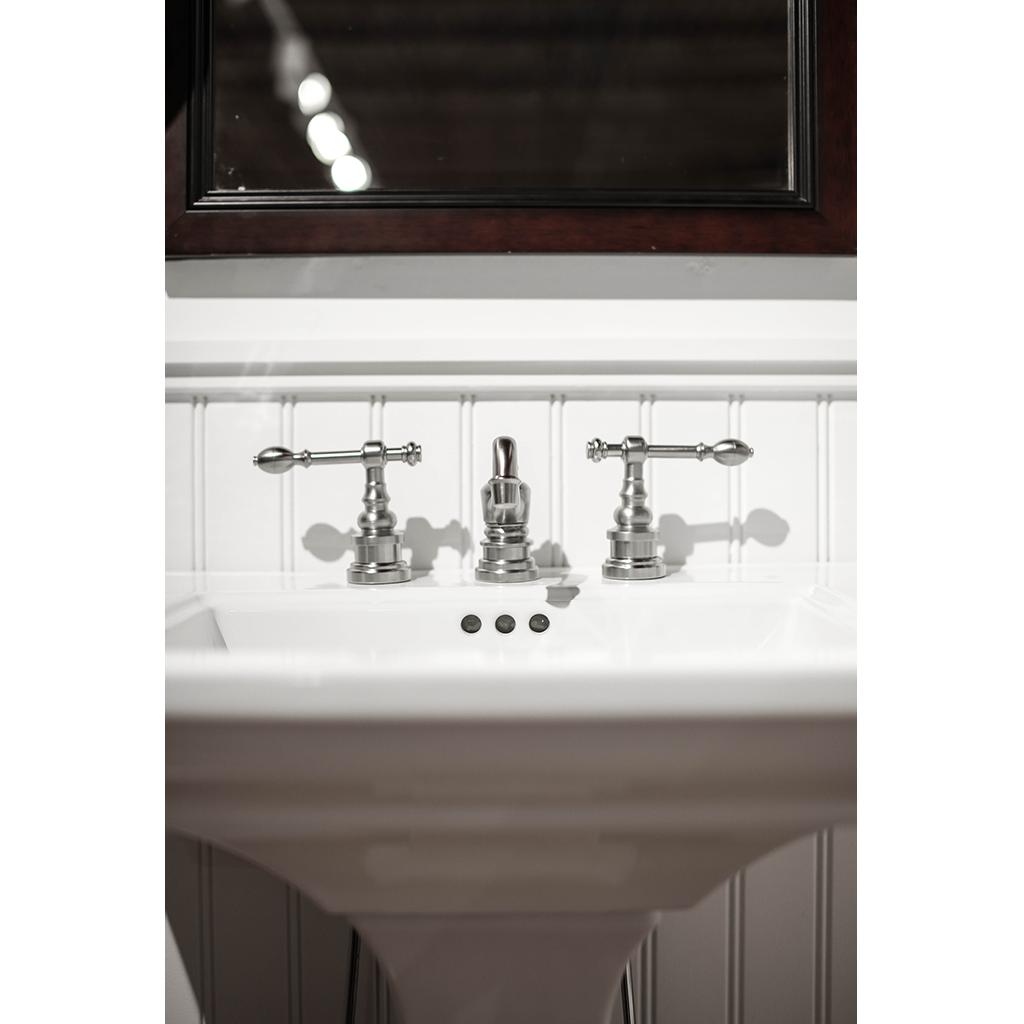 KOHLER Kitchen Bathroom Products At PDI Kitchen Bath Lighting - Bathroom remodeling lawrenceville ga