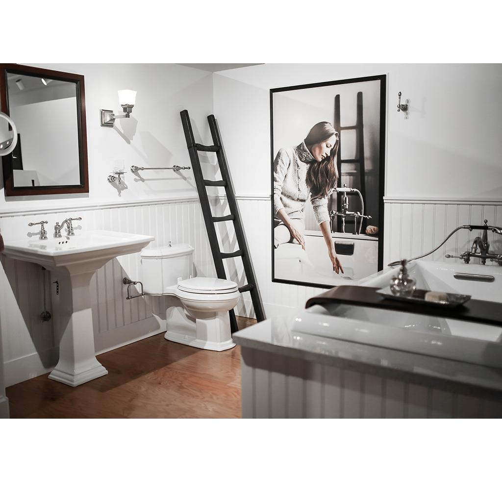 PDI Kitchen, Bath U0026 Lighting Showroom