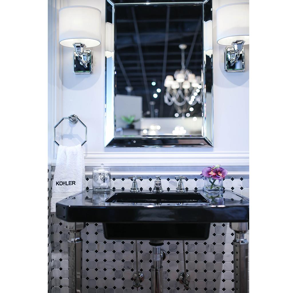 KOHLER Bathroom & Kitchen Products at PDI Kitchen, Bath & Lighting ...