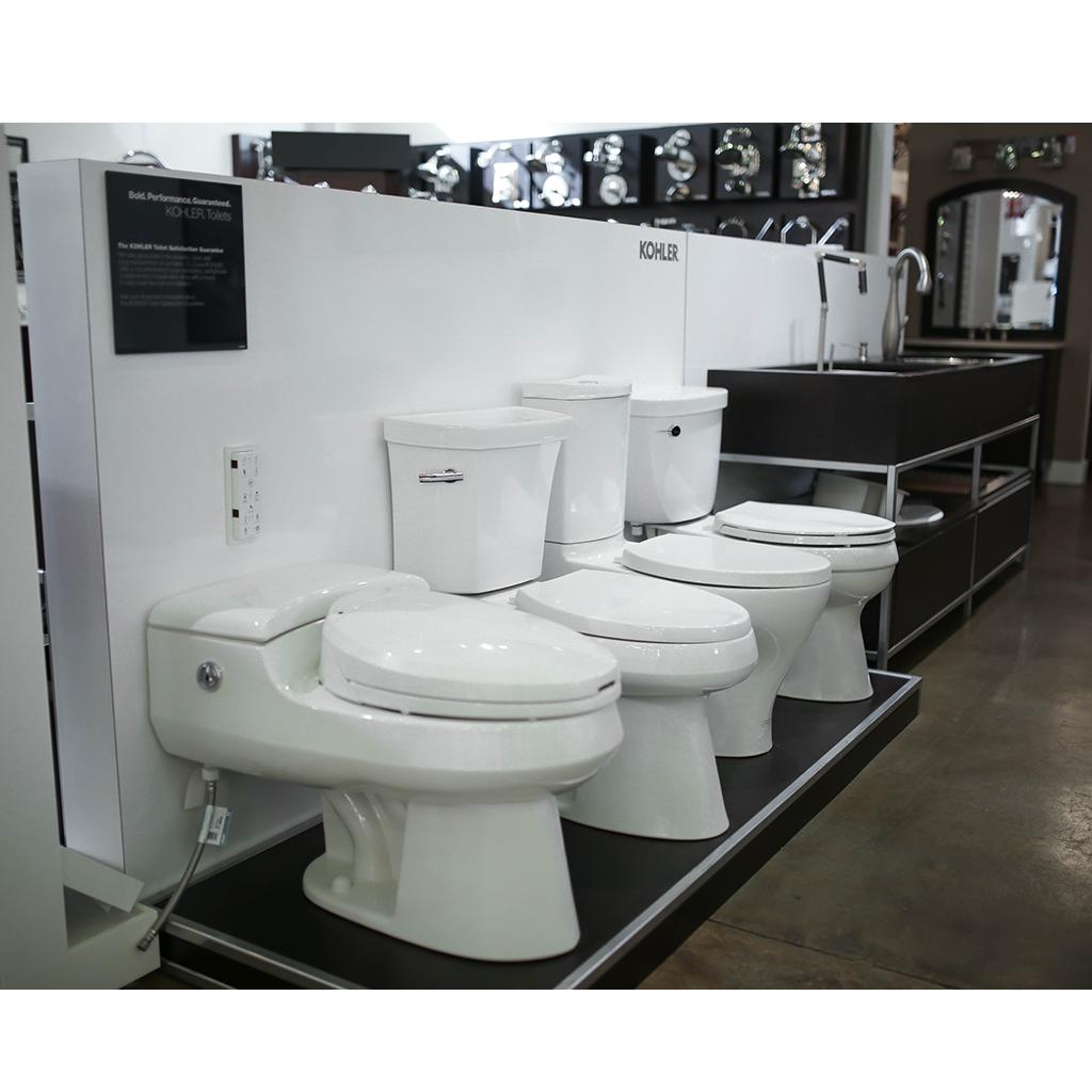 Bathroom Lighting Fixtures Kohler kohler bathroom & kitchen products at pdi kitchen, bath & lighting