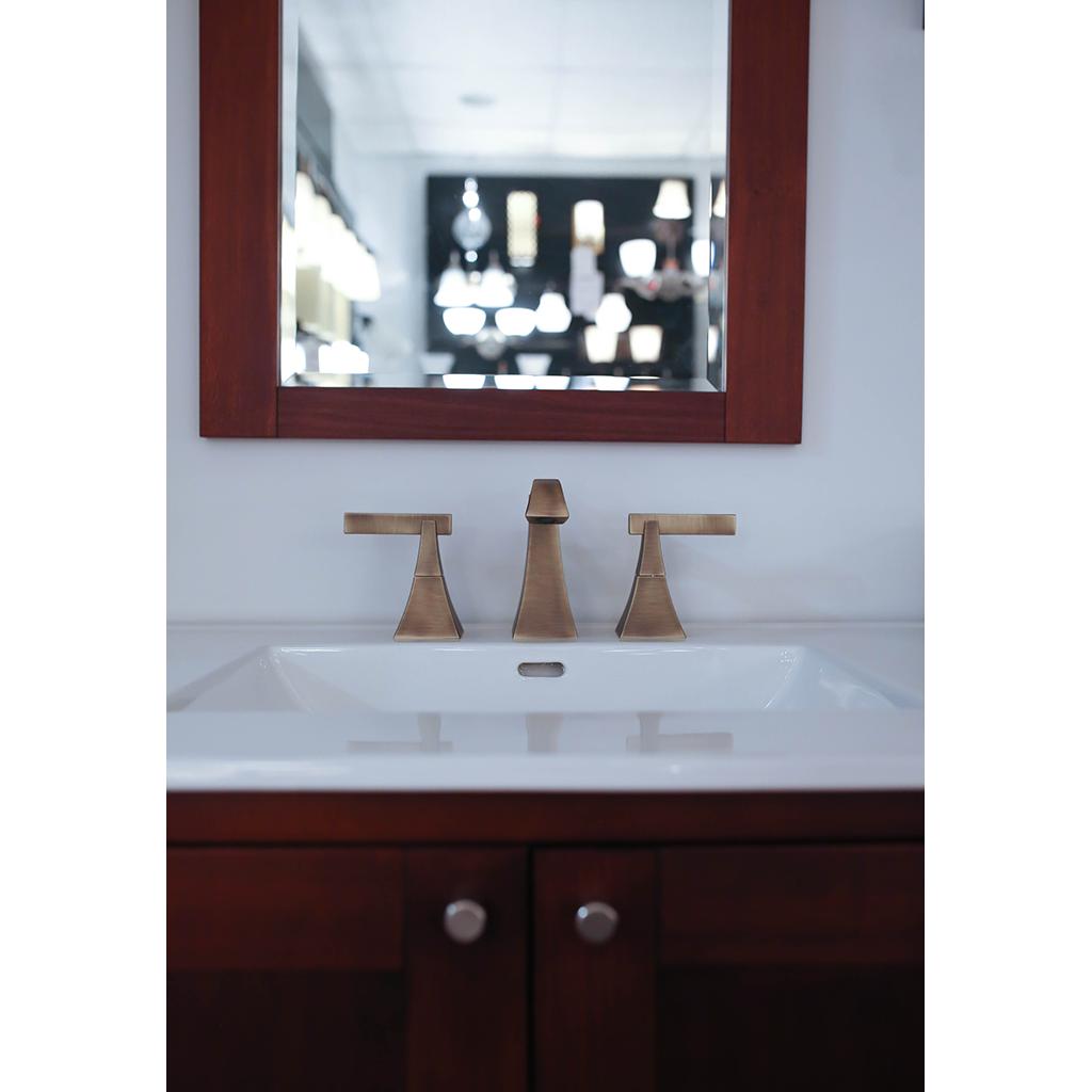 KOHLER Kitchen & Bathroom Products at PDI Kitchen, Bath & Lighting ...