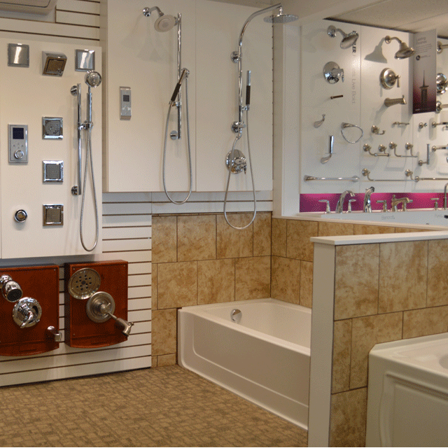 Bathroom Showrooms Holland Mi kohler bathroom & kitchen products at infusion kitchen & bath