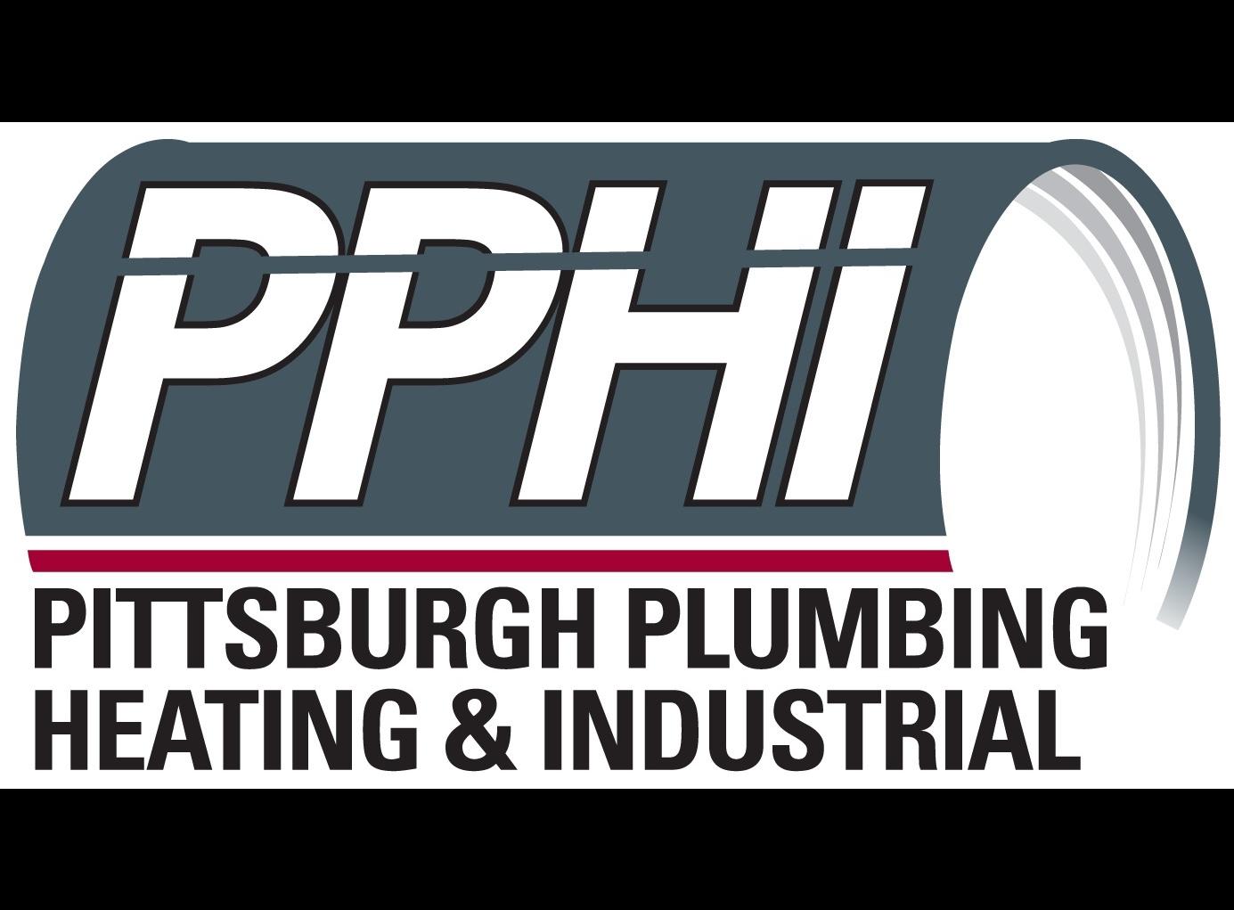 KOHLER Kitchen & Bathroom Products at Pittsburgh Plumbing Showroom ...