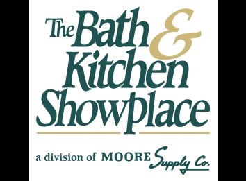 Lovely Logo For The Bath U0026 Kitchen Showplace