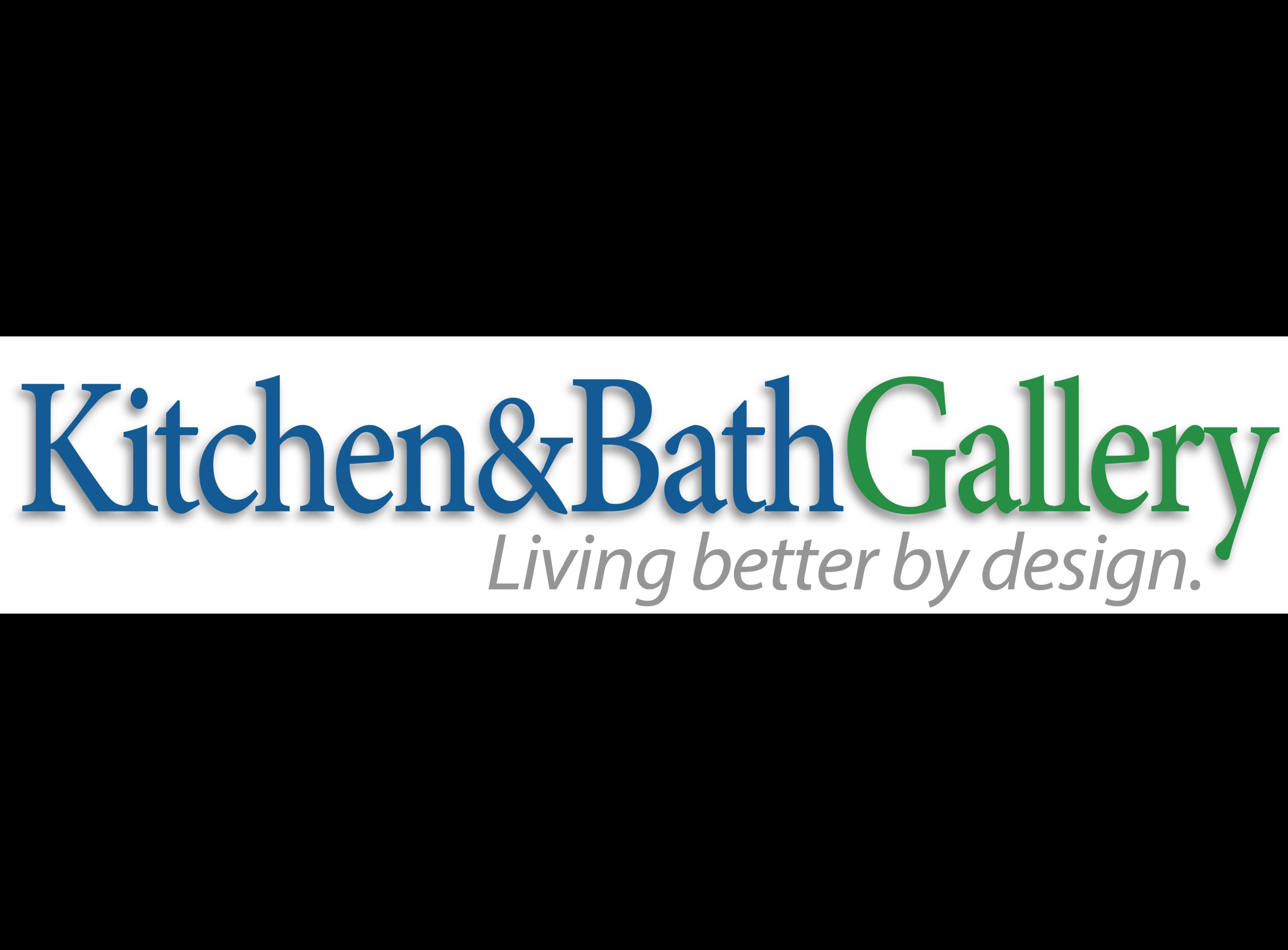 Kohler bathroom kitchen products at kitchen bath for Bathroom design uxbridge