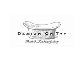 Logo for Design On Tap