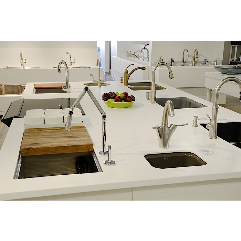 Bathroom Sinks Regina kohler bathroom & kitchen products at the ensuite bath & kitchen