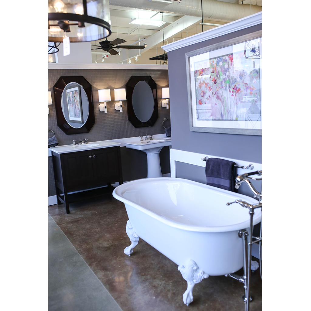 KOHLER Bathroom & Kitchen Products At PDI Kitchen, Bath