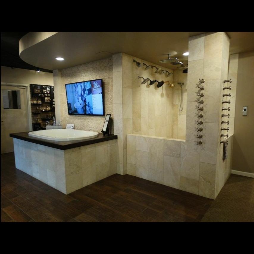 The Bath U0026 Kitchen Showplace