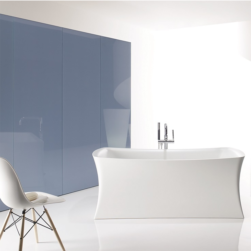 KOHLER Kitchen & Bathroom Products at Artistic Baths in Vancouver, BC