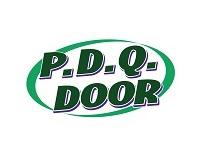 Pdq Door Co Inc  sc 1 st  LiftMaster & LiftMaster Dealer WATERVILLE ME   Garage Door Services Openers ...