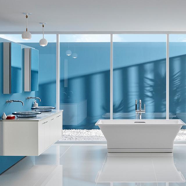 Kohler Bathroom Amp Kitchen Products At Gerhard S Kitchen