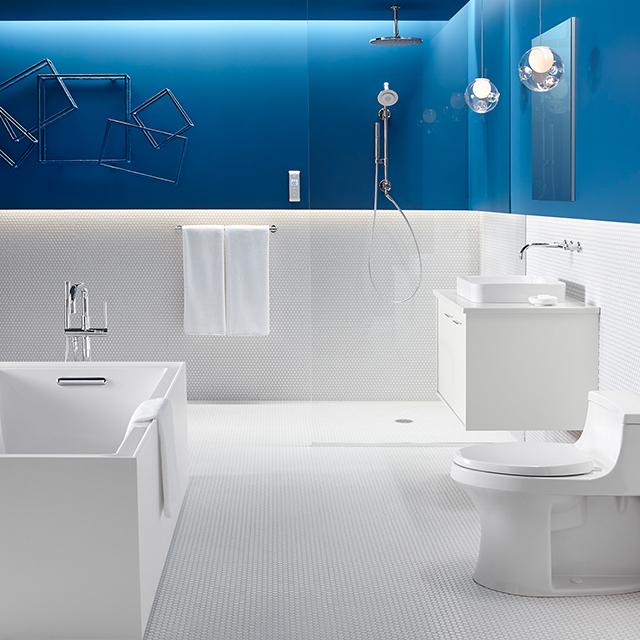 Lovely Gerhardu0027s Kitchen U0026 Bath Store