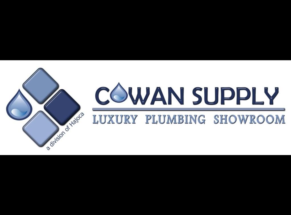 KOHLER Kitchen & Bathroom Products at Cowan Supply Luxury Plumbing ...