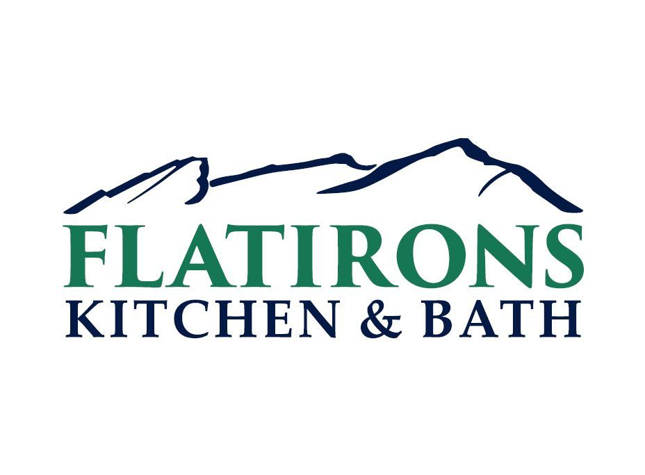 Logo for Boulder Flatirons Kitchen & Bath - Dahl