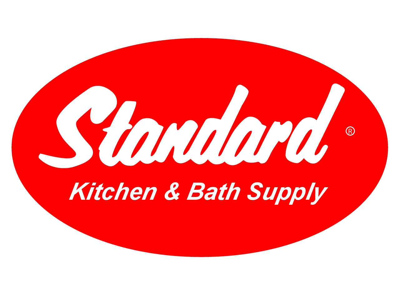 Logo For Standard Kitchen U0026 Bath Showroom