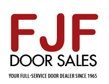 Fjf Door Sales Co  sc 1 st  LiftMaster & LiftMaster Dealer Clinton Township MI | Garage Door Services ...