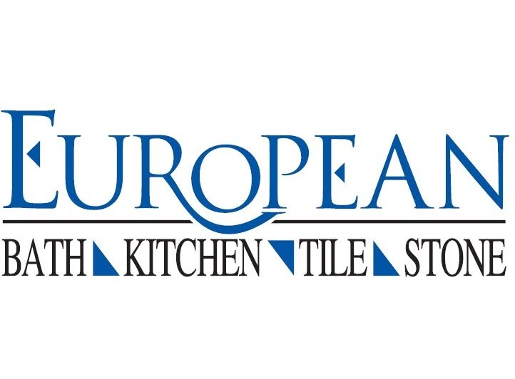 KOHLER Kitchen & Bathroom Products at European Bath Kitchen Tile ...