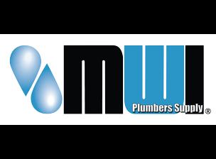 Logo For Standard Kitchen U0026 Bath Showroom/MWI Plumbers Supply