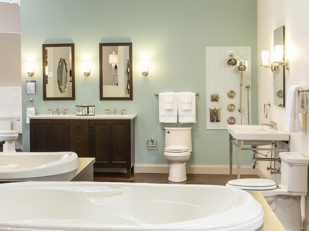 Unique Kohler Products Model - Bathtub Design Ideas - valtak.com
