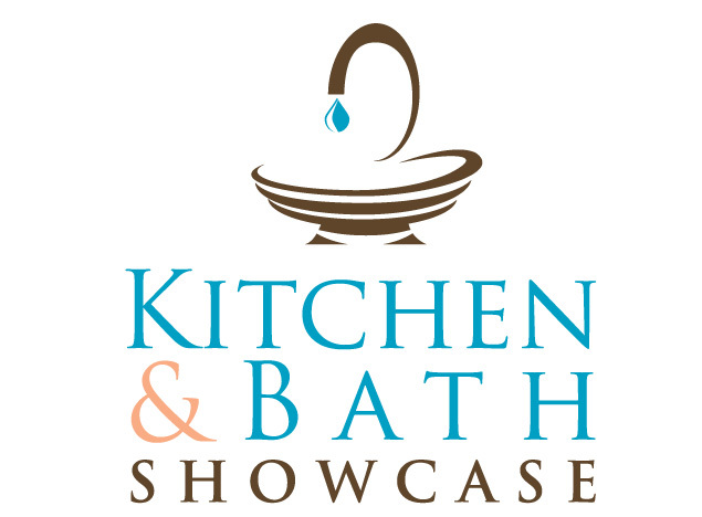 kitchen and bath logo adorable kohler bathroom u0026 kitchen products at kitchen u0026 bath showcase in