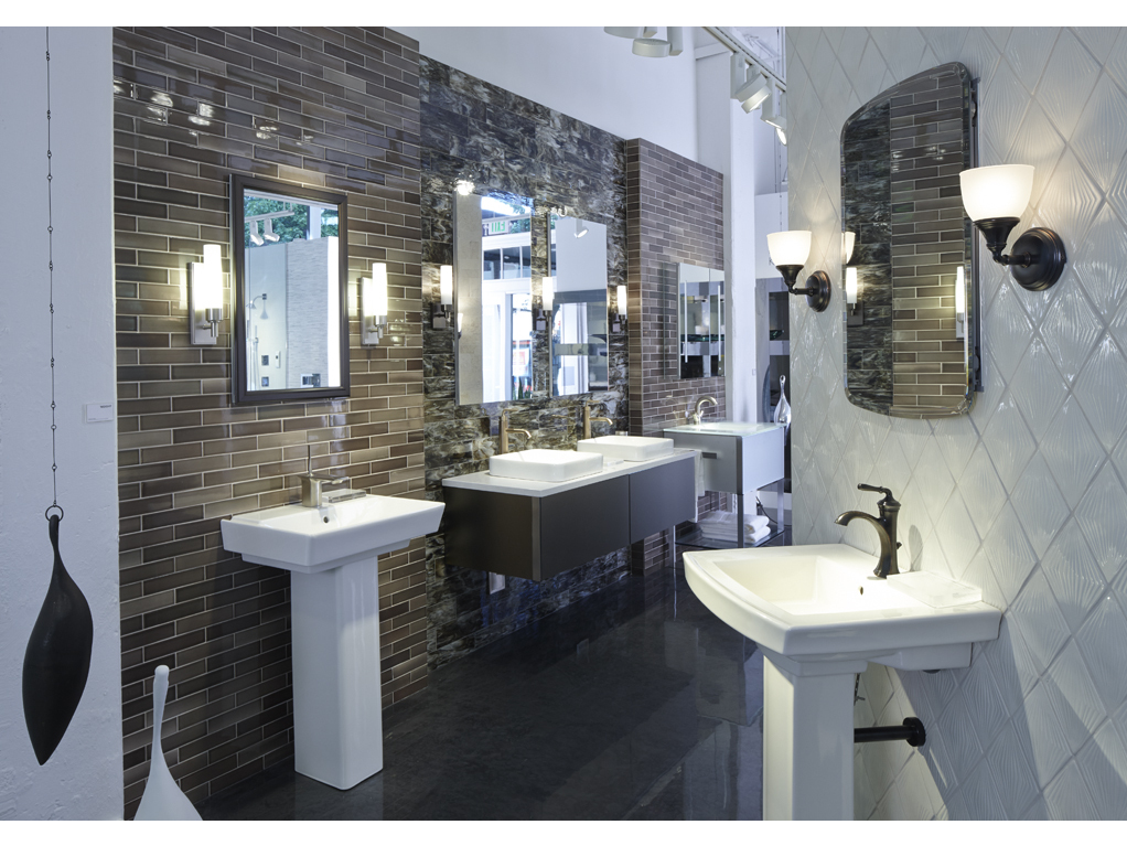 KOHLER Signature Store by Keller Supply