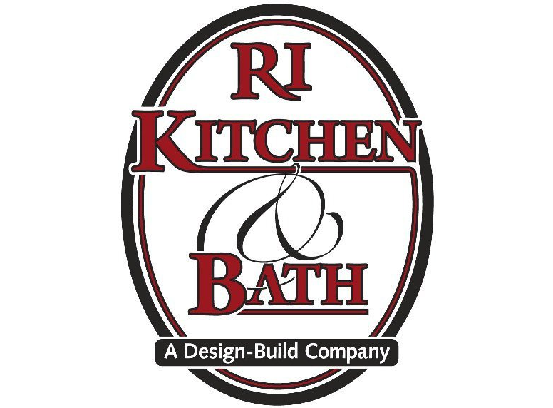 Image result for rhode island kitchen and bath