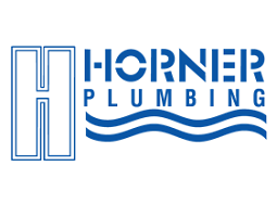 Kohler kitchen bathroom products at horner plumbing in for Forest grove plumbing