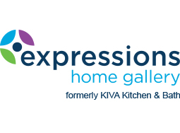 Logo for Expressions Home Gallery