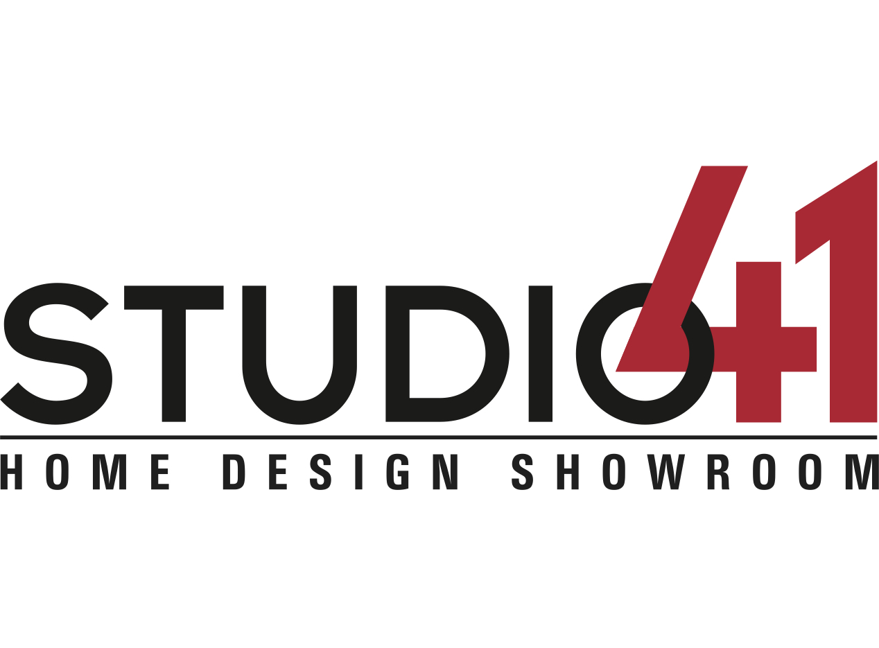 Logo For Studio41 Home Design Showroom Part 51
