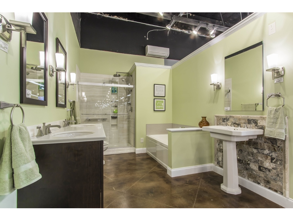 KOHLER Kitchen & Bathroom Products at Park Supply Company in ...