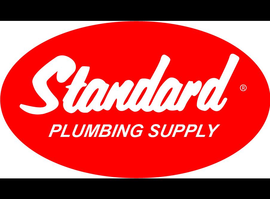 KOHLER Kitchen & Bathroom Products at Standard Plumbing Supply in La ...