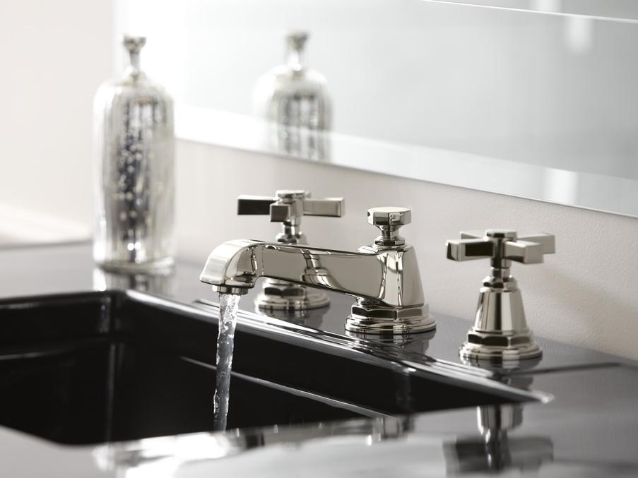Kitchen Sinks Miramar Road