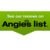 See our reviews on Angies List Twin Cities