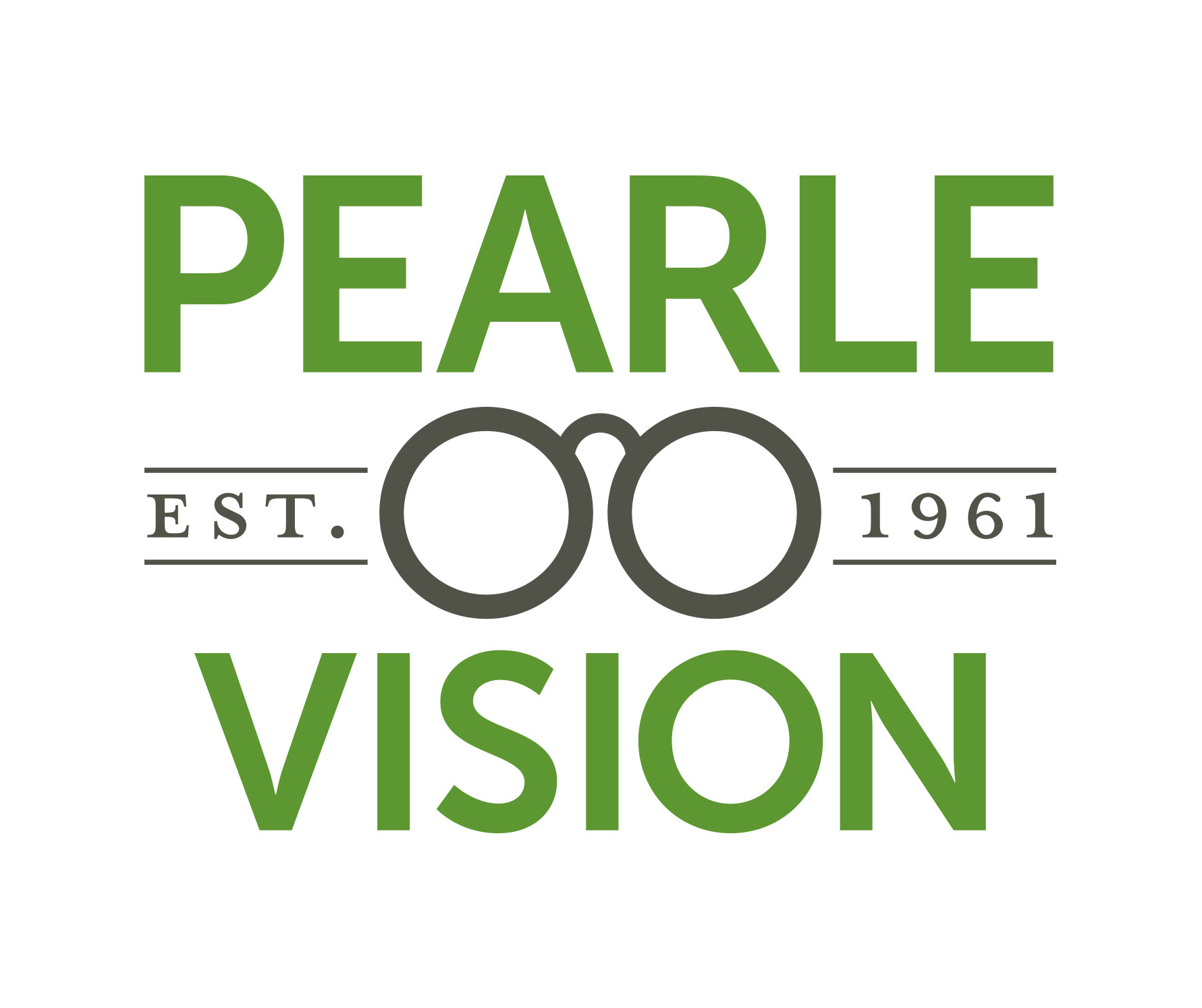 About Us: Pearle Vision