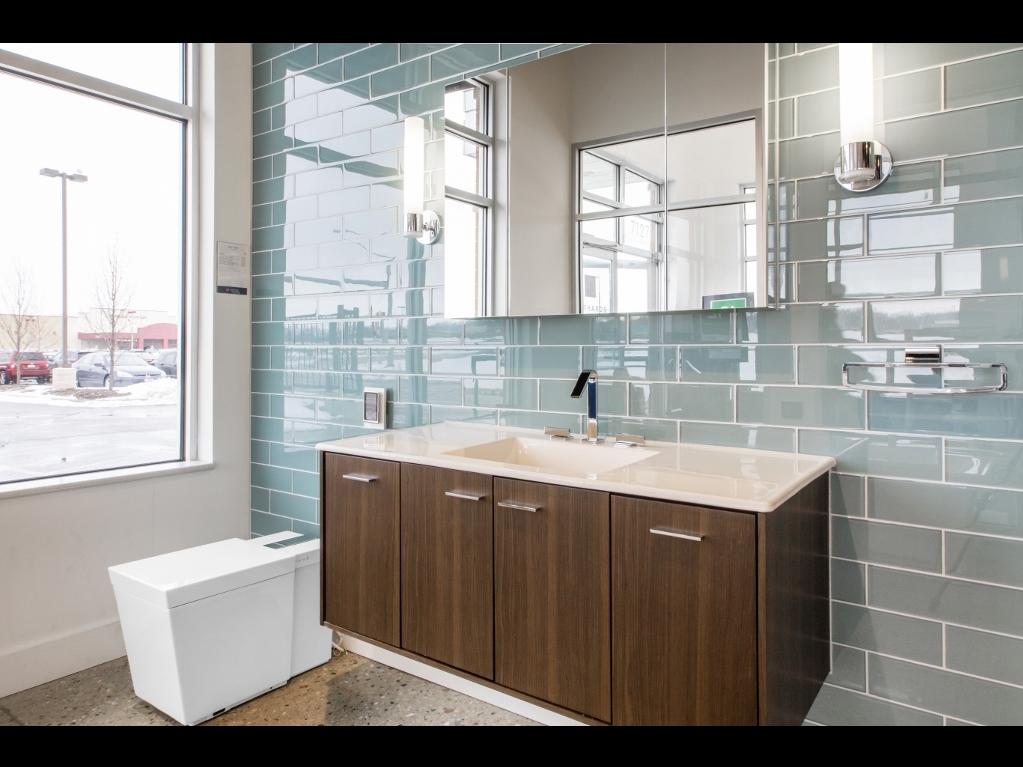 KOHLER Kitchen & Bathroom Products at Gerhard\'s Kitchen & Bath Store ...