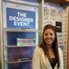 Krista-- Assistant Manager/Apprentice Optician