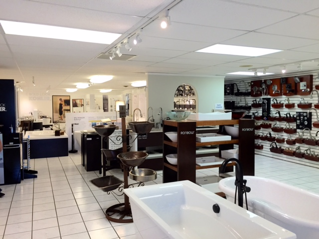 Kohler bathroom kitchen products at dahl plumbing for Kitchen and bath showrooms colorado springs