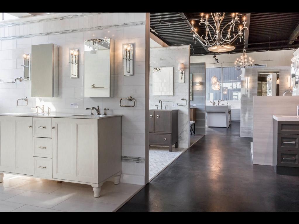 KOHLER Kitchen Bathroom Products At BENDER In Norwalk CT