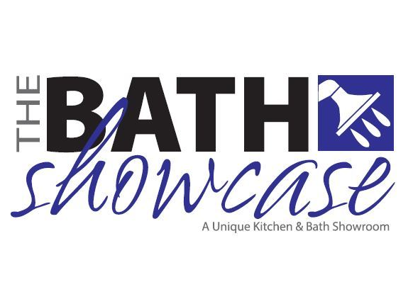 Logo for The Bath Showcase