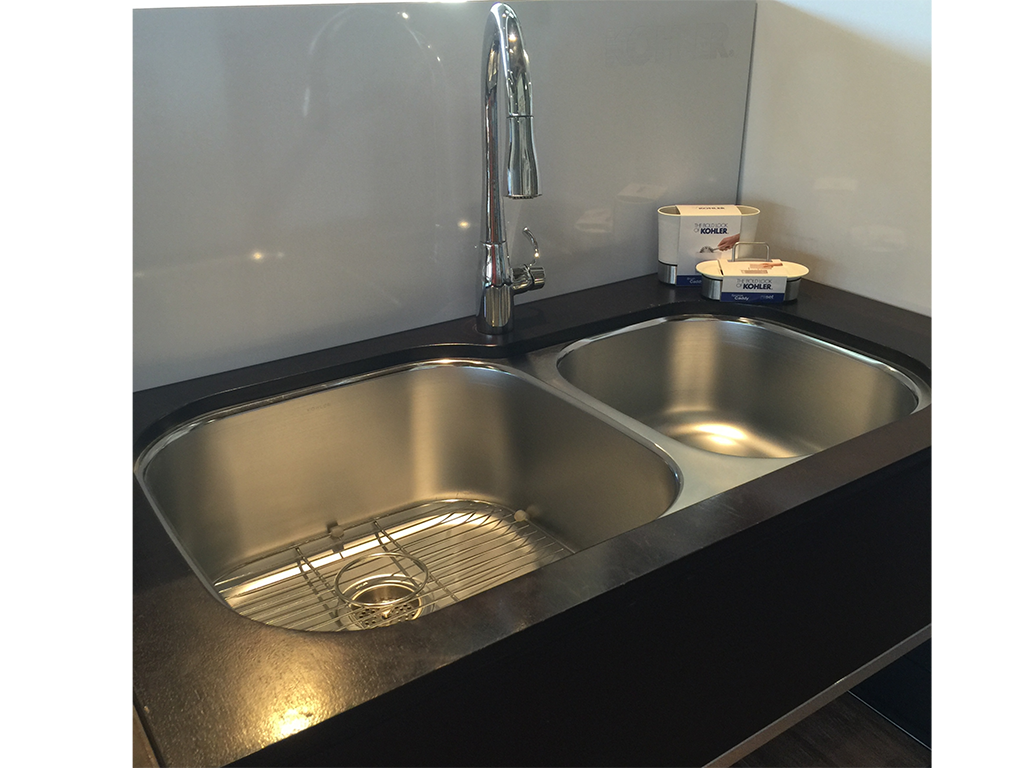 Kohler Kitchen Amp Bathroom Products At Water Concepts
