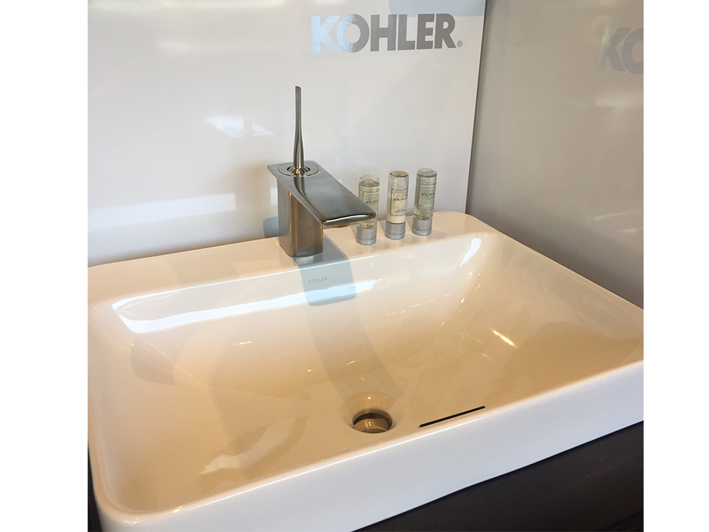 Kohler Bathroom Amp Kitchen Products At Water Concepts