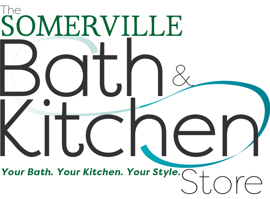 Kitchen Store Logo kohler bathroom & kitchen products at the somerville bath