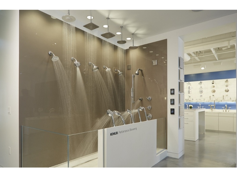 KOHLER Signature Store by Expressions Home Gallery
