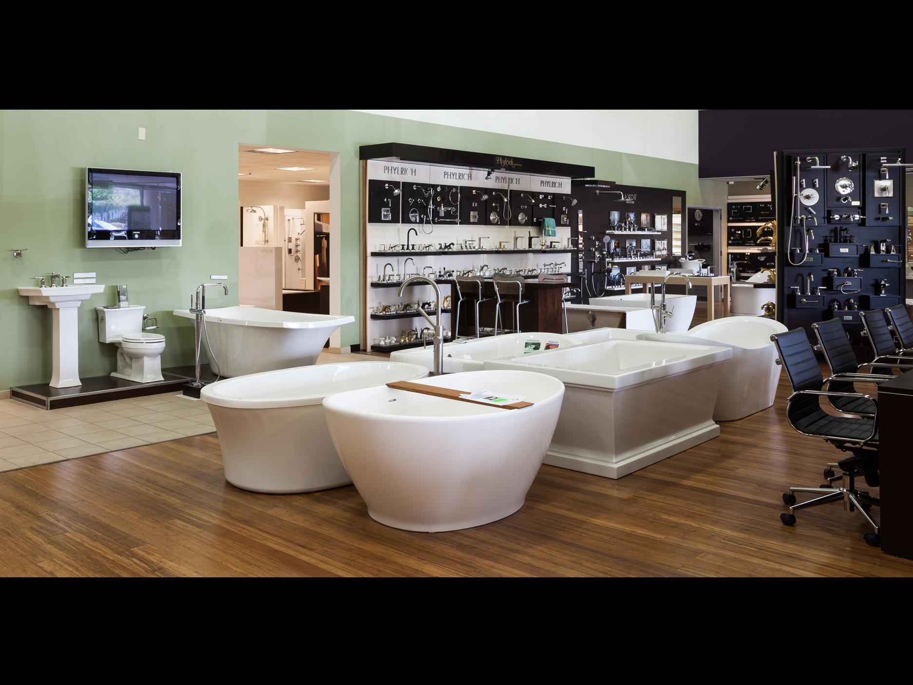 Bathroom Fixtures Redwood City kohler bathroom & kitchen products at plumbing n' things in