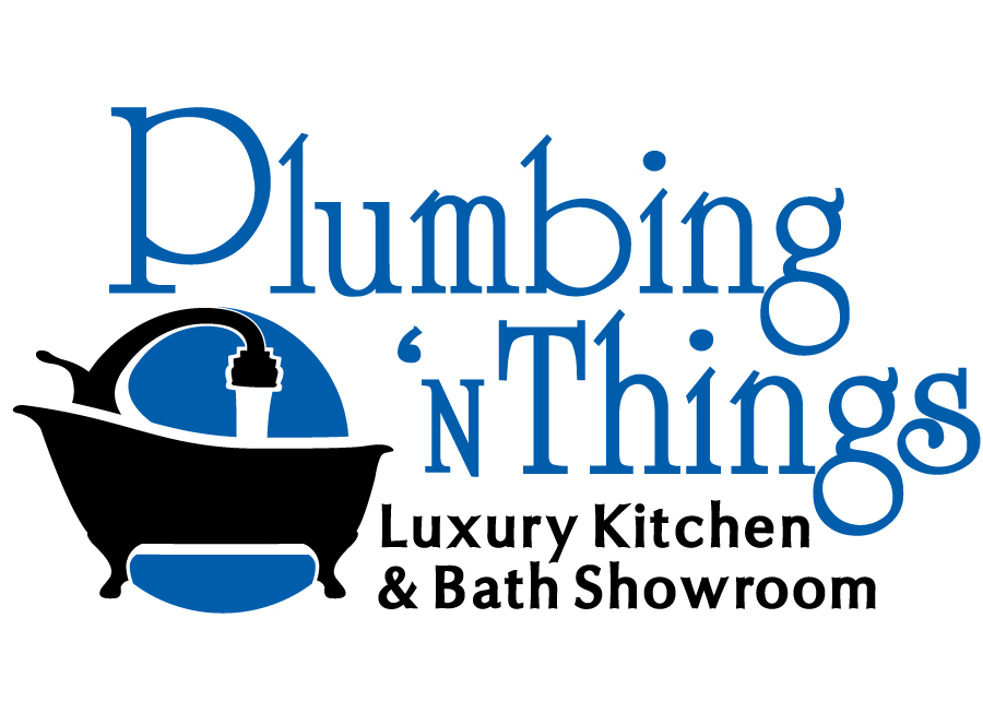 Logo for Plumbing N' Things
