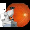Latest in retinal digital imaging