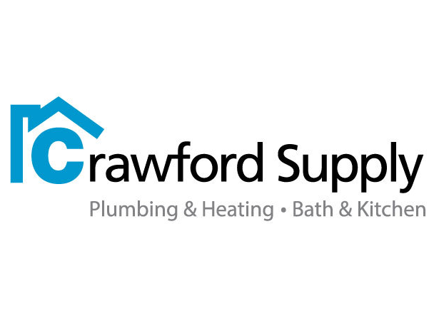 Logo for Crawford Supply